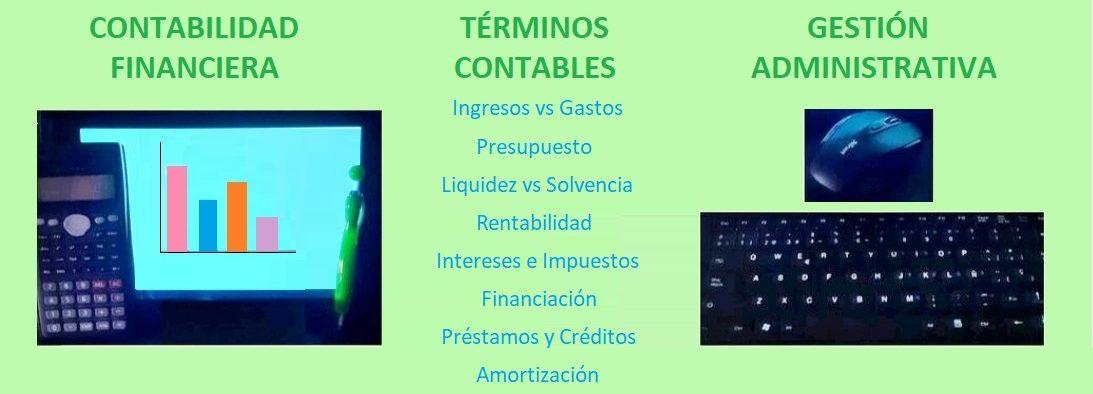 WEB DE MAGDA PERAL